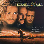 Legends of the Fall (1995)