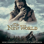 The New World (2006)